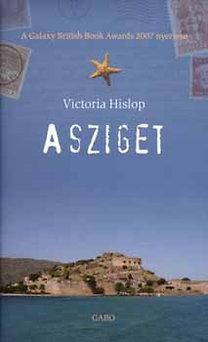Victoria Hislop: A sziget