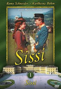 Sissi 1