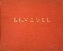 Peter Bruegels: Die Gemalde Peter Bruegels Des Alteren.