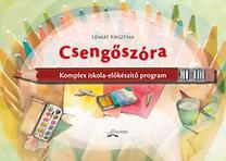 Lénárt Krisztina: Csengőszóra
