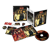 AC/DC: Highway To Hell&#160;(fanpack)
