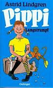 Lindgren, Astrid: Pippi Langstrumpf