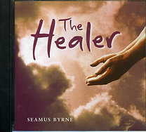 Seamus Byrne: The Healer