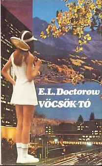 E.L. Doctorow: Vöcsök-tó