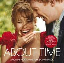 Filmzene: About Time