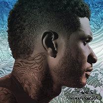 Usher: Looking 4 Myself (Deluxe)