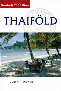John Hoskin: Thaiföld