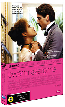 Swann szerelme