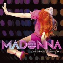 Madonna, : Confessions On A Dancefloor