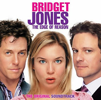 Filmzene: Bridget Jones 2 - The Edge Of Reason - Mindjárt megőrülök