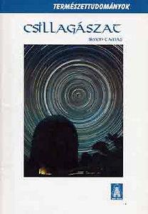 Simon Tamás: Csillagászat