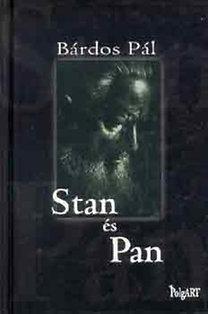 Bárdos Pál: Stan és Pan
