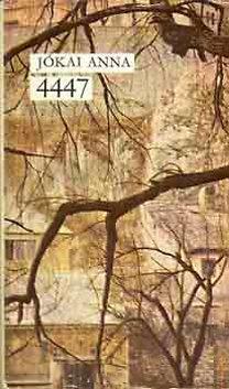 Jókai Anna: 4447