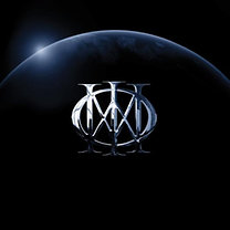 Dream Theater: Dream Theater (CD+DVD)