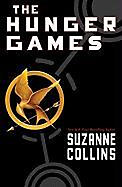 Collins, Suzanne: The Hunger Games 1