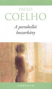 Paulo Coelho: A portobellói boszorkány
