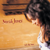 Norah Jones: Feels Like Home