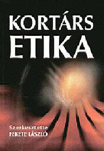 Fekete László (szerk.): Kortárs etika
