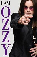 Osbourne, Ozzy: I am Ozzy