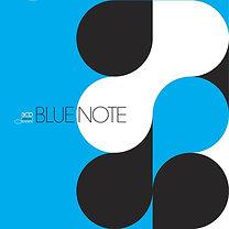 Válogatás: Blue Note 3CD