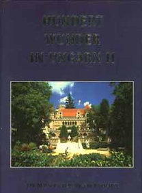 Sára B., Tulics M. /szerk./: Hundert wunder in Ungarn II.