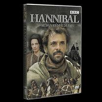 Hannibal – A hódító