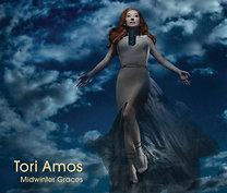 Tori Amos: Midwinter Graces