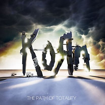 Korn: The Path of Totality (CD+DVD)