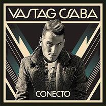Vastag Csaba: Conecto
