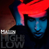 Marilyn Manson: The High End Of Low (2CD)