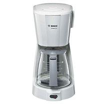 BOSCH TKA3A011 kávéfőző