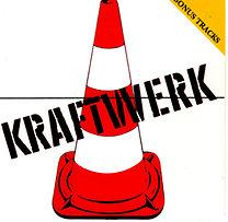 Kraftwerk: Kraftwerk