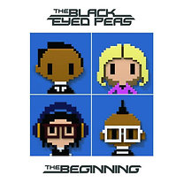 Black Eyed Peas: The Beginning (EE version)