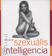 Mark Levinson, Kim Cattrall: Szexuális intelligencia