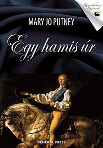 Mary Jo Putney: Egy hamis úr