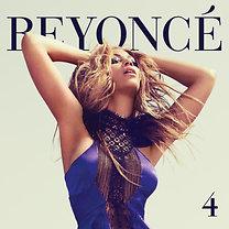 Beyoncé: 4 (Deluxe változat)