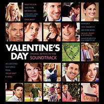 Filmzene: Valentine's Day