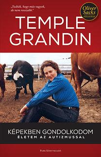 Temple Grandin: Képekben gondolkodom