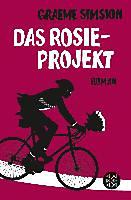 Simsion, Graeme: Das Rosie-Projekt