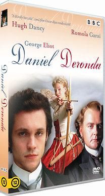 Daniel Deronda (BBC)