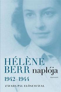 Héléne Berr naplója 1942-44