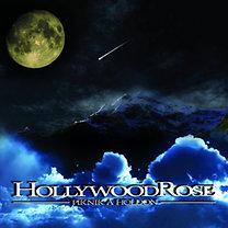 Hollywood Rose: Piknik a Holdon