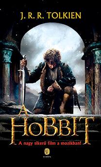 J. R. R. Tolkien: A Hobbit