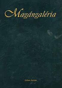 Magángaléria
