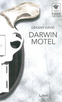 Dékány Dávid: Darwin Motel