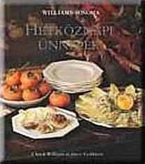 Williams, C.; Goldstein, J.: Hétköznapi ünnepek