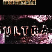 Depeche Mode: Ultra (RE-ISSUE)