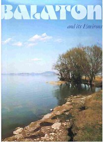 Szelényi Károly, KERESZTURY DEZSŐ: Balaton and Its Environs