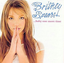 Britney Spears: Baby One More Time (Digital Deluxe Version)