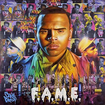 Chris Brown: F.A.M.E. (Deluxe)